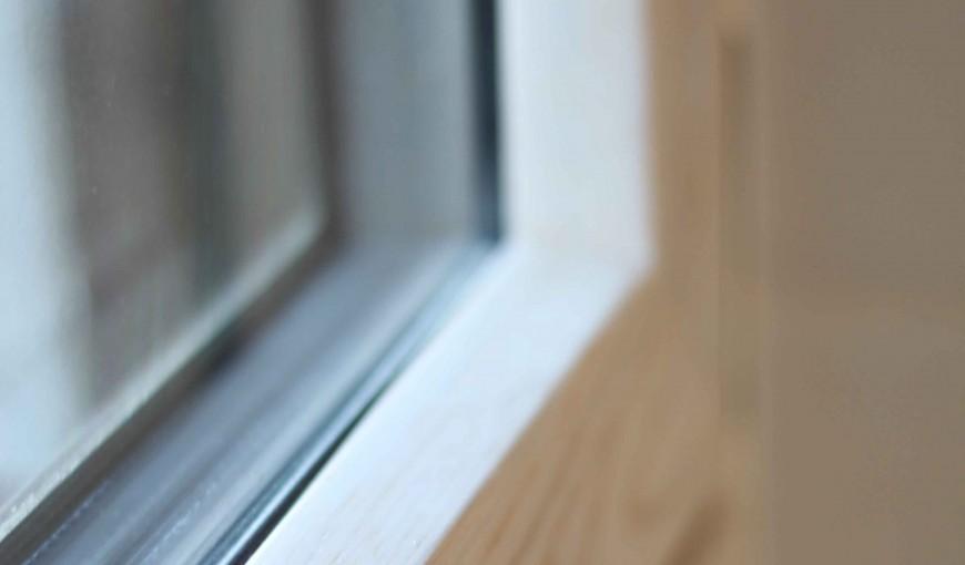 ventana mixta triple vidrio